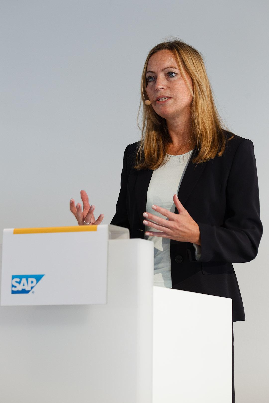 Astrid Gussenstätter