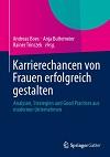 Frauen-Buch-100x142