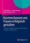 Frauen-Buch-60x85