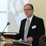Dr. Christian Schmeichel