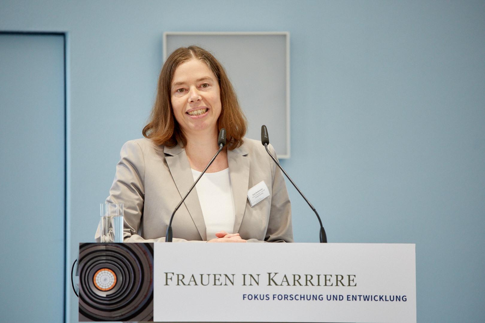 Anja-Bultemeier