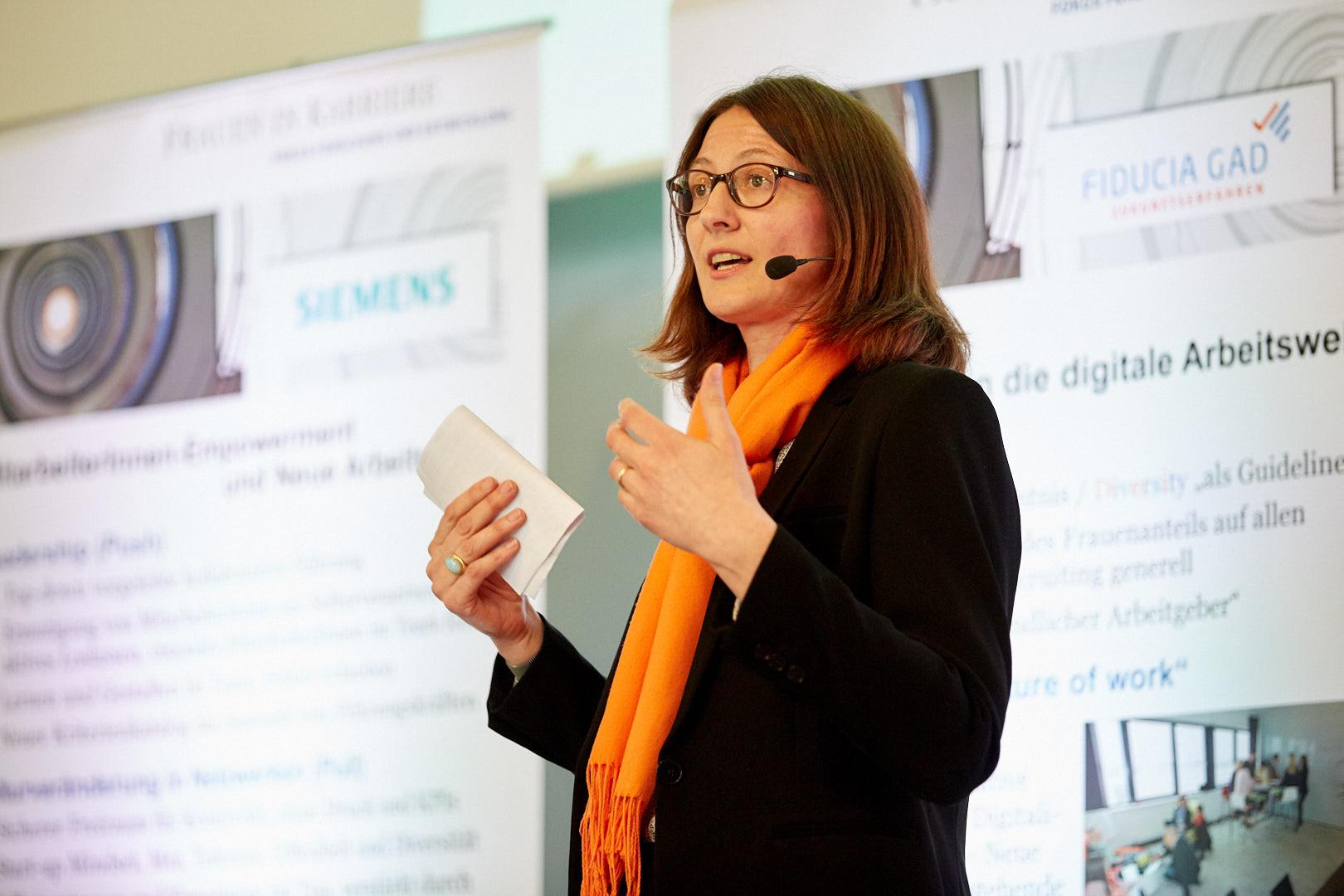 Dr. Elvire Meier-Comte